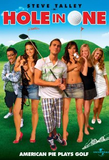 subtitrare Hole in One (2010)