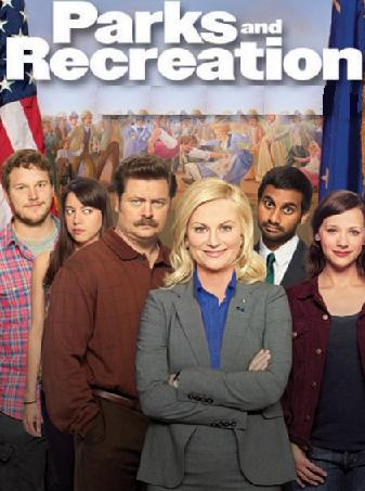 subtitrare Parks and Recreation (2009)