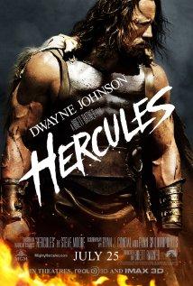 subtitrare Hercules (2014)
