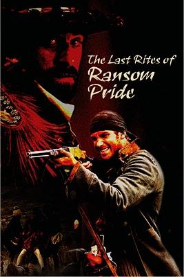 subtitrare The Last Rites of Ransom Pride (2009)