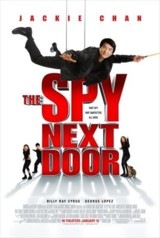 subtitrare The Spy Next Door (2010)