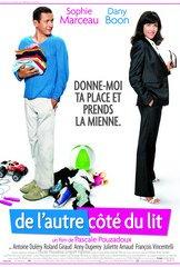 subtitrare De l autre c�t� du lit (2008)