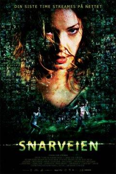 subtitrare Snarveien  /  Detour   (2009)