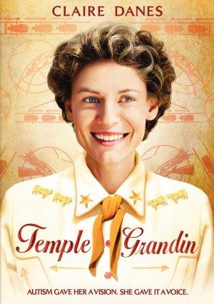 subtitrare Temple Grandin (2010) (TV)