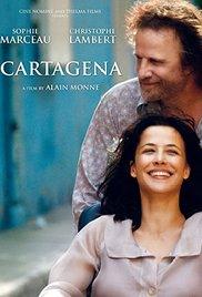 subtitrare Cartagena / L`homme de chevet  (2009)