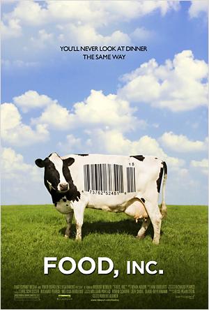 subtitrare Food, Inc. (2008)