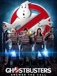 subtitrare Ghostbusters (2016)