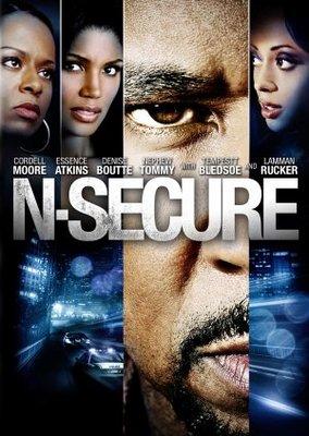 subtitrare N-Secure (2010)
