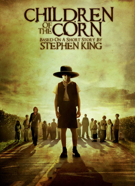 subtitrare Children of the Corn (2009) (TV)