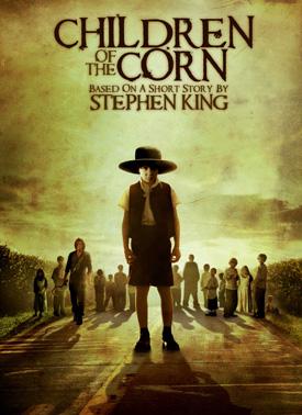 subtitrare Children of the Corn (2009) (TV)
