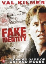 subtitrare Fake Identity (2010)