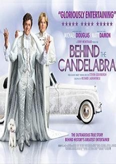 subtitrare Behind the Candelabra (2013)