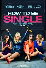 subtitrare How to Be Single (2016)