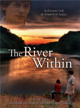 subtitrare The River Within (2009)