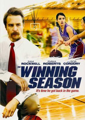 subtitrare The Winning Season (2009)