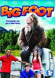 subtitrare Bigfoot (2008)