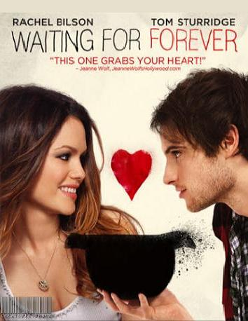 subtitrare Waiting for Forever (2010)