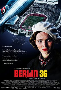 subtitrare Berlin  36 (2009)