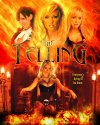 subtitrare The Telling (2009) (V)