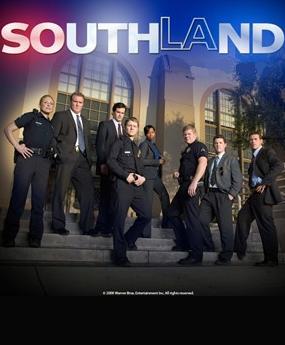 subtitrare Southland (2009)