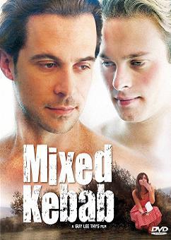 subtitrare Mixed Kebab (2012)