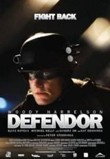 subtitrare Defendor (2009)