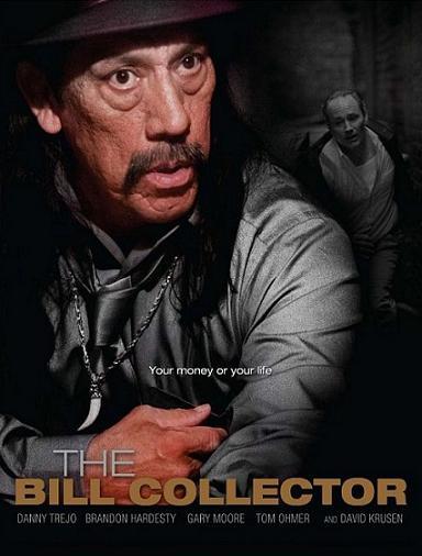 subtitrare The Bill Collector (2010)