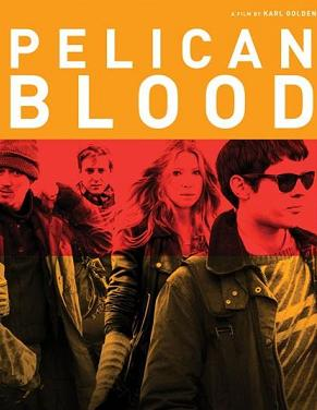 subtitrare Pelican Blood (2010)