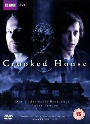 subtitrare Crooked House (2008)