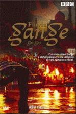 subtitrare Ganges (2008) (V)