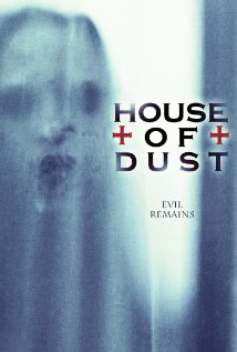 subtitrare House of Dust (2013)