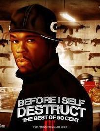 subtitrare Before I Self Destruct (2009) (V)