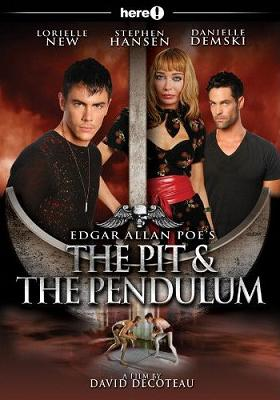 subtitrare The Pit and the Pendulum (2009)
