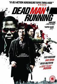 subtitrare Dead Man Running (2009)