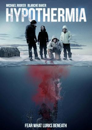 subtitrare Hypothermia (2010)