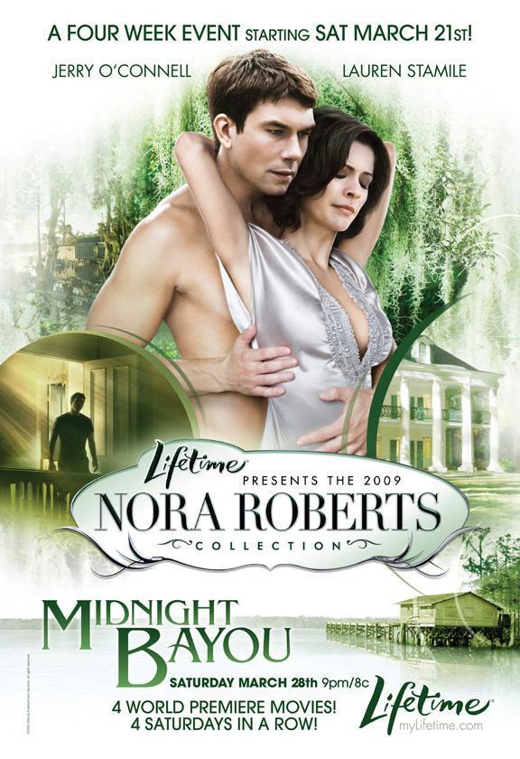 subtitrare Midnight Bayou (2009) (TV)
