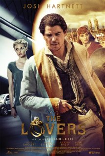 subtitrare The Lovers (2015)