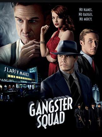 subtitrare Gangster Squad (2013)