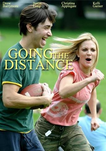 subtitrare Going the Distance (2010)