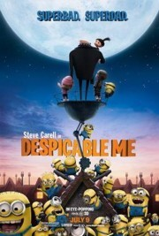 subtitrare Despicable Me (2010)