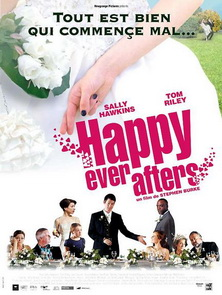 subtitrare Happy Ever Afters (2009)
