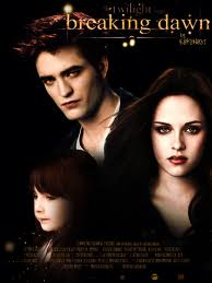 subtitrare The Twilight Saga: Breaking Dawn - Part 1 (2011)