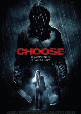 subtitrare Choose (2011)