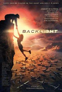subtitrare Backlight (2010)