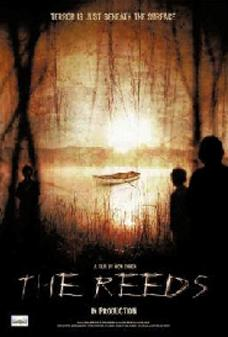 subtitrare The Reeds (2009)