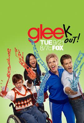 subtitrare Glee (2009)