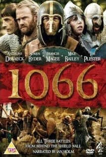 subtitrare 1066 (2009)