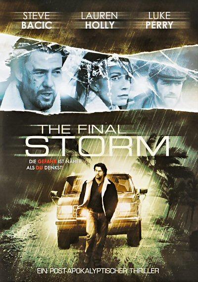 subtitrare  Final Storm (2010)
