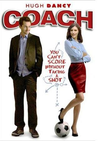 subtitrare Coach (2010)