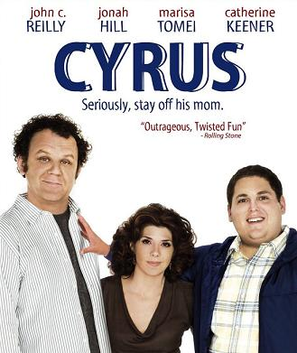subtitrare Cyrus (2010)